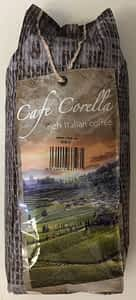 Cafe Corella Beans - Vending Machine In-cup Drinks Ingredients Refills