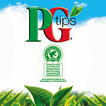 PG Tips Tea - Vending Machine In-cup Drinks Ingredients Refills