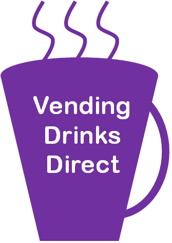 Vending Drinks Direct
