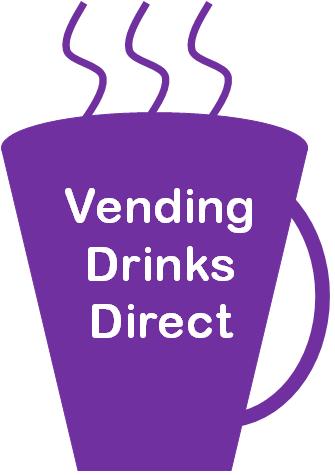 Vending Drinks Direct
