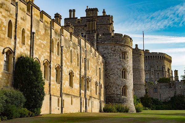 Windsor Photo Walks - Photography Training