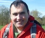 Henley on Thames Photo Walks - Photography Training